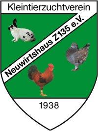 Gästebuch Banner - verlinkt mit http://www.klzv-neuwirtshaus.de