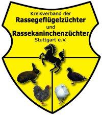 KVB-Rasse_neu_200