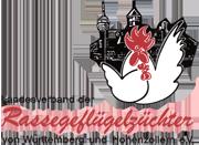 Logo_LV_Wuerttemberg_klein_trans