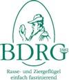 bdrg_logo